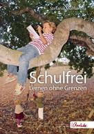 Stefanie Mohsennia: Schulfrei ★★★★