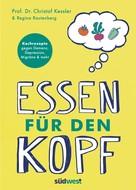 Christof Kessler: Essen für den Kopf ★★★