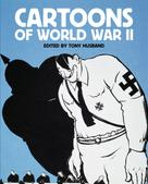 Tony Husband: Cartoons of World War II ★★★★★
