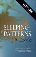 J.R. Crook: Sleeping Patterns