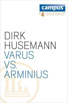Varus vs. Arminius