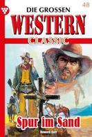 Howard Duff: Die großen Western Classic 48 – Western