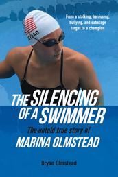 The Silencing of a swimmer