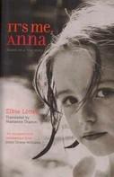 Elbie Lötter: It's Me Anna