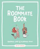 Becky Murphy Simpson: The Roommate Book
