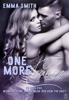 Emma Smith: One more Chance ★★★★★