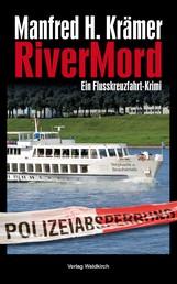 Rivermord - Ein Flusskreuzfahrt-Krimi