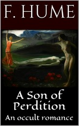 A Son of Perdition