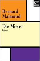 Bernard Malamud: Die Mieter ★