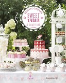 Renate Gruber: Sweet Table & Candy Bar ★★★★