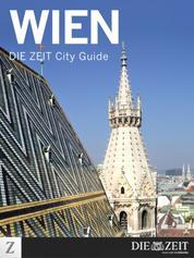 Wien - DIE ZEIT City Guide