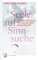 Christoph Augner: Seele auf Sinnsuche ★★★