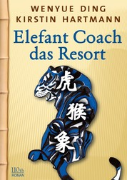 Elefant Coach - Das Resort