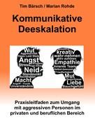 Tim Bärsch: Kommunikative Deeskalation