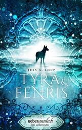 Tyra & Fenris