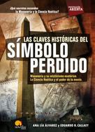 Ana Lía Álvarez: Las claves históricas del símbolo perdido