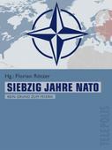 Florian Rötzer: Siebzig Jahre NATO (Telepolis)