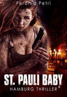 Feronia Petri: St. Pauli Baby ★★