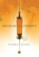 Sandra Glahn: Informed Consent
