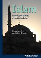 Rainer Brunner: Islam ★★★★