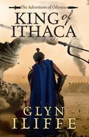 Glyn Iliffe: King of Ithaca