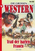 John Gray: Die großen Western 152
