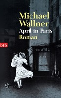 Michael Wallner: April in Paris ★★★★★