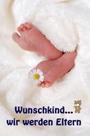 Jenny Meier: Wunschkind...wir werden Eltern ★★★★★