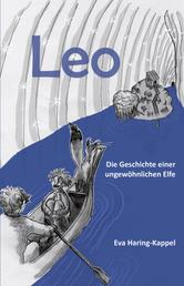 Leo - Die Geschichte einer ungewöhnlichen Elfe