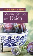 Sigrid Hunold-Reime: Zweite Chance am Deich ★★★★
