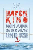 Steffi von Wolff: Hafenkino ★★★★