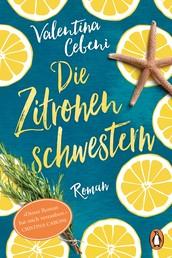 Die Zitronenschwestern - Roman