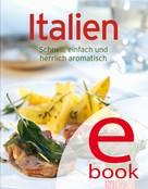 Naumann & Göbel Verlag: Italien ★★★★