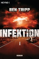 Ben Tripp: Infektion ★★★★