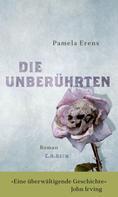 Pamela Erens: Die Unberührten ★★★★