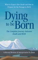 Jhani: Dying to be Born