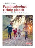 Cornelia Döbeli: Familienbudget richtig planen ★