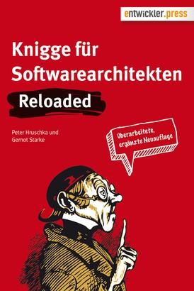 Knigge für Softwarearchitekten. Reloaded