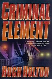 Criminal Element