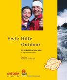 Peter Oster: Erste Hilfe Outdoor