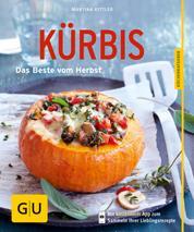 Kürbis - Das beste vom Herbst