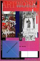Roman Soukup: Artwork No. 0 / 11-12-13