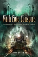 Marie Brennan: With Fate Conspire ★★★★★