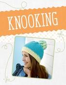 Daniela Herrring: Knooking ★★★