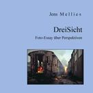 Jens Mellies: DreiSicht