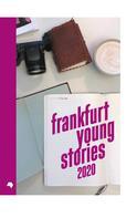 Frankfurt Young Stories: Frankfurt Young Stories 2020