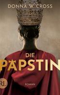Donna W. Cross: Die Päpstin ★★★★★
