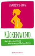 Tina Brechtel-Franz: Rückenwind