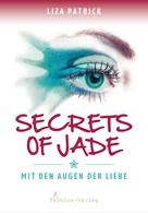 Liza Patrick: Secrets of Jade ★★★★