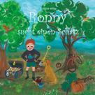 Sybille Miller: Ronny sucht einen Schatz
